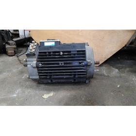 Motor Carro Eletrico Ac 30cv