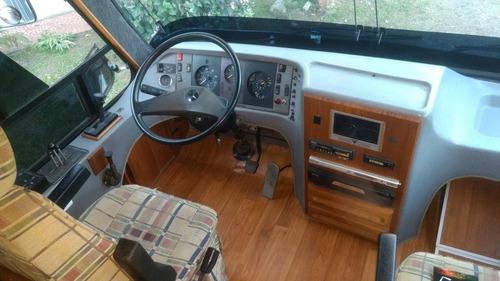 motor casa scheid ano1995 automatico