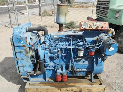 motor caterpillar 3056