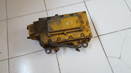 motor caterpillar 3176 1992 3/4 cabeza reparada modulo parte