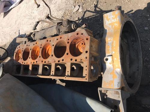 motor caterpillar c12  por partes