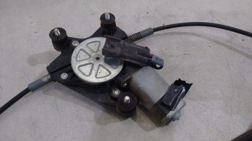 motor central vidro eletrico tempra plp1678