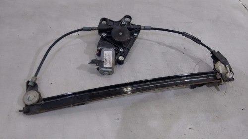 motor central vidro elétrico tempra plp1678