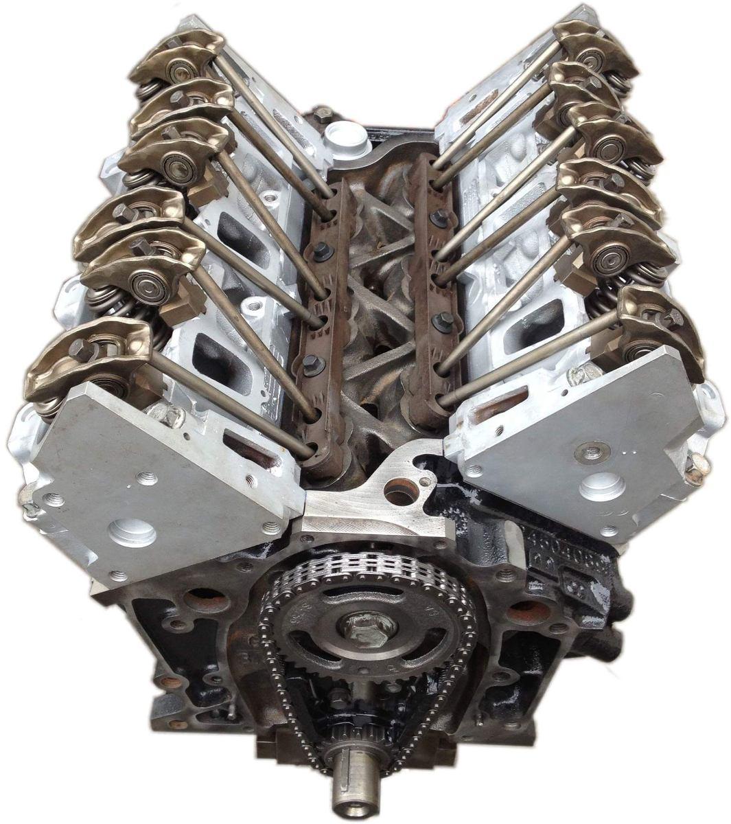 motor chevrolet malibu 3 1