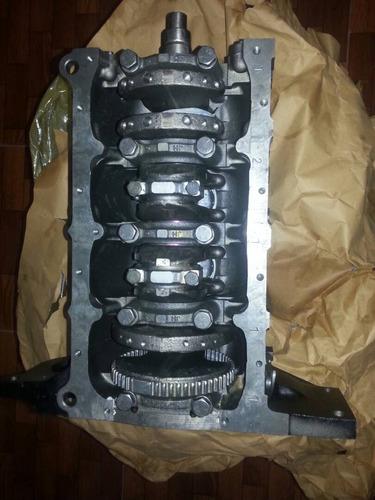 motor chevrolet  optra desing 3-4 y advance  original