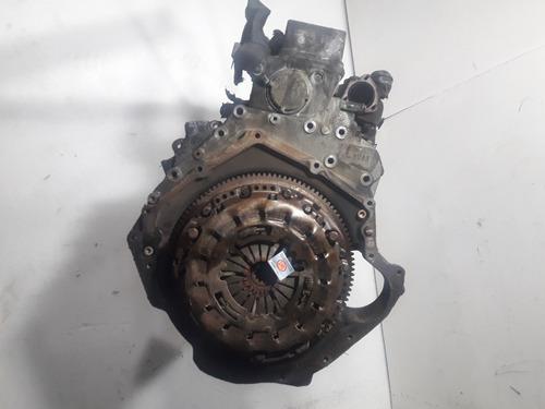 motor chevrolet s10 2.8 mwm (02230944)