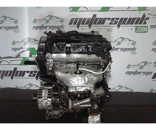 motor citroen nuevo c3 1.6 vti 115 exclusive 2013 sedan 6331