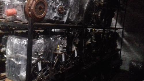 motor câmbio peças acessórios veiculos nacionais  importados