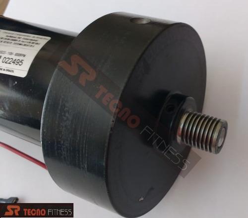 motor cod, 24305 4.0 hpm esteira cle 35 act