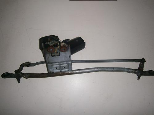 motor com articulação  limpador parabrisa fiat tempra 94/97