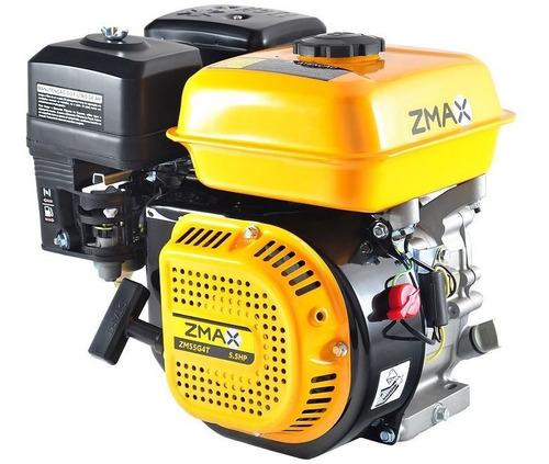 motor com rabeta z-max 5.5 hp rabeta 1.50m preço custo.