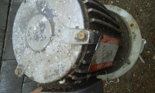 motor con platina eje inox motores y repuest desde 100 pesos
