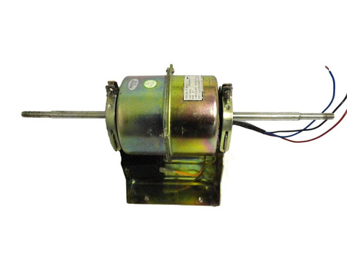 motor cortina de ar komeco kca 15c 110v g1