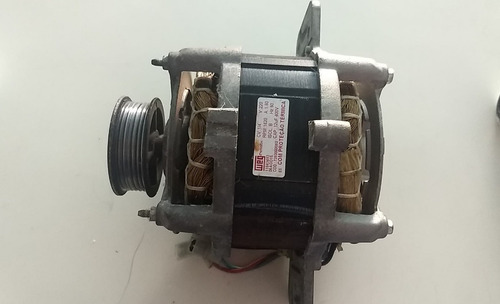 motor da lav esmaltec ew60 220v 6kg