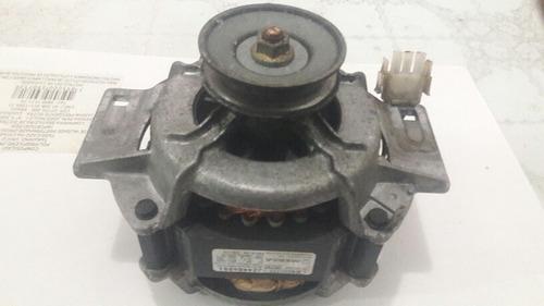 motor da lavadora brastemp