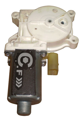 motor da máquina fox-crossfox-spacefox d/d t/d