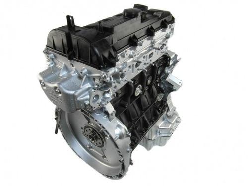 motor da sprinter nova 311 415 515 (15) 33267767 / 981591069