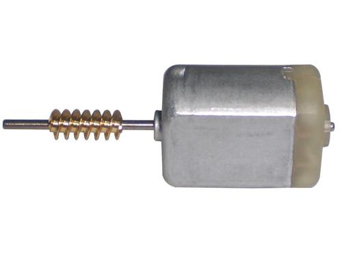 motor da trava elétrica da fechadura gol voyage saveiro g5