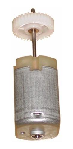 motor da trava elétrica da fechadura golf bora passat