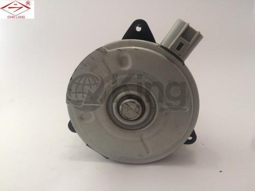 motor da ventoinha do ar toyota camry 2004 - 2005