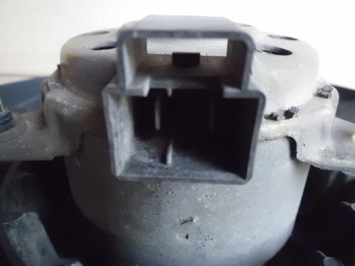 motor da ventoinha do fiat stilo