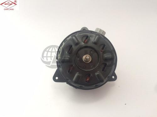 motor da ventoinha do radiador toyota camry 2004 - 2005