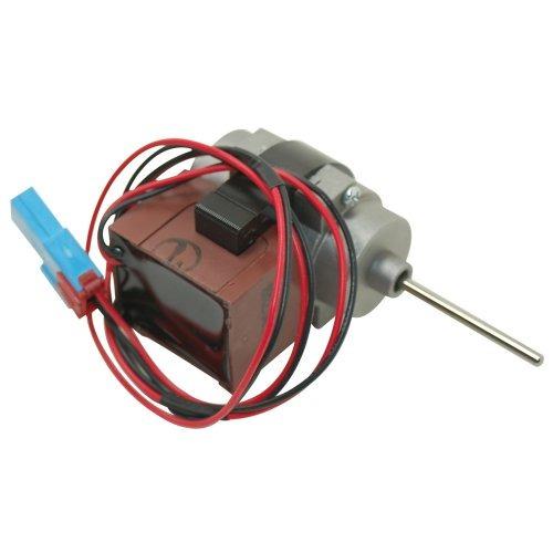 motor daewoo refrigerador congelador ventilador