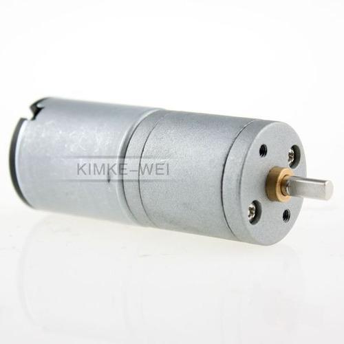 motor dc 12 v dc 8 rpm motorreductor robotica arduino