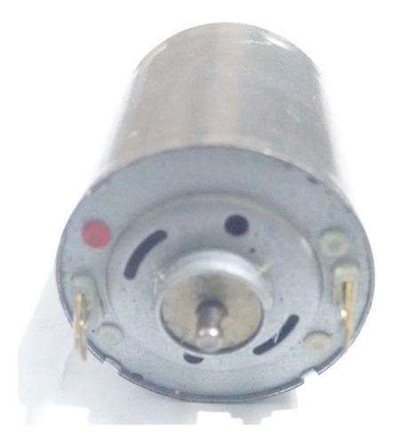 motor dc robotica arduino 12v-24v 20000 rpm 40w fotos reais