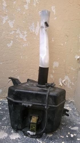 motor de agua de las plumas con motor kia sportage