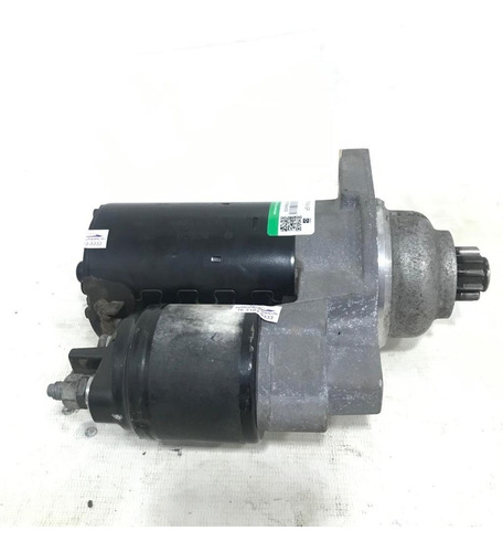 motor de arranque audi a3 1.8 turbo mecanico 2006