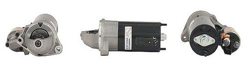 motor de arranque bmw x5  2004-2010