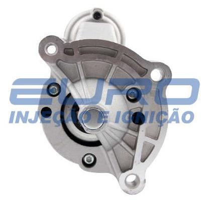 motor de arranque  bx  berlingo  c3  c4   432623  d6ra572