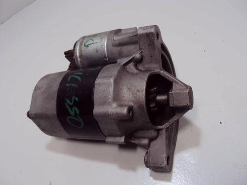 motor de arranque citroen x sara 1.6 16v **oferta**