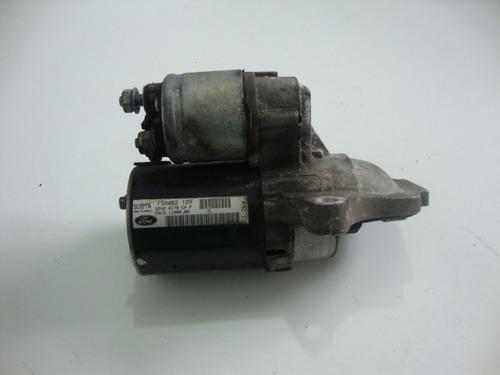 motor de arranque da ecosport titanium 2.0 2014 aut=395