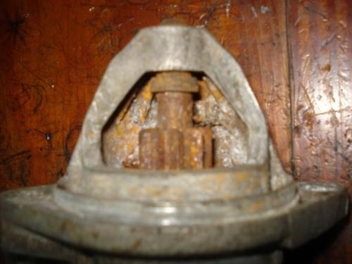 motor de arranque de audio 88 del 90