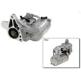 Motor De Arranque Discovery 3   4.0 V6  2005- 2008
