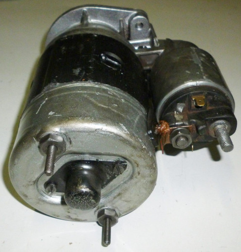 motor de arranque fiat argentino
