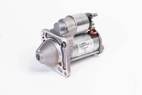motor de arranque fiat nuevo palio 5p 04/08