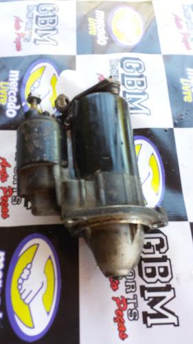 motor de arranque multitronic do audi a4(cx14)