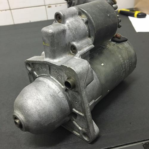 motor de arranque palio siena uno strada 1.0 fire