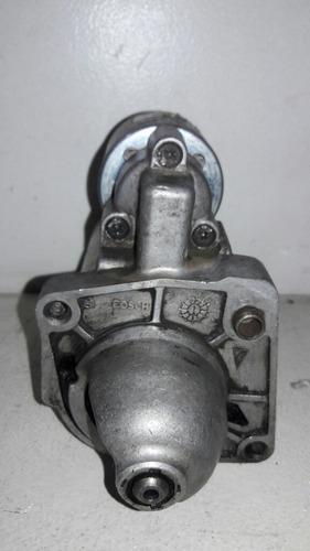 motor de arranque palio uno strada fire 1.0 8v/16v bosch
