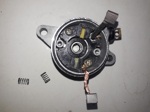motor de arranque partes shineray retro ou bake