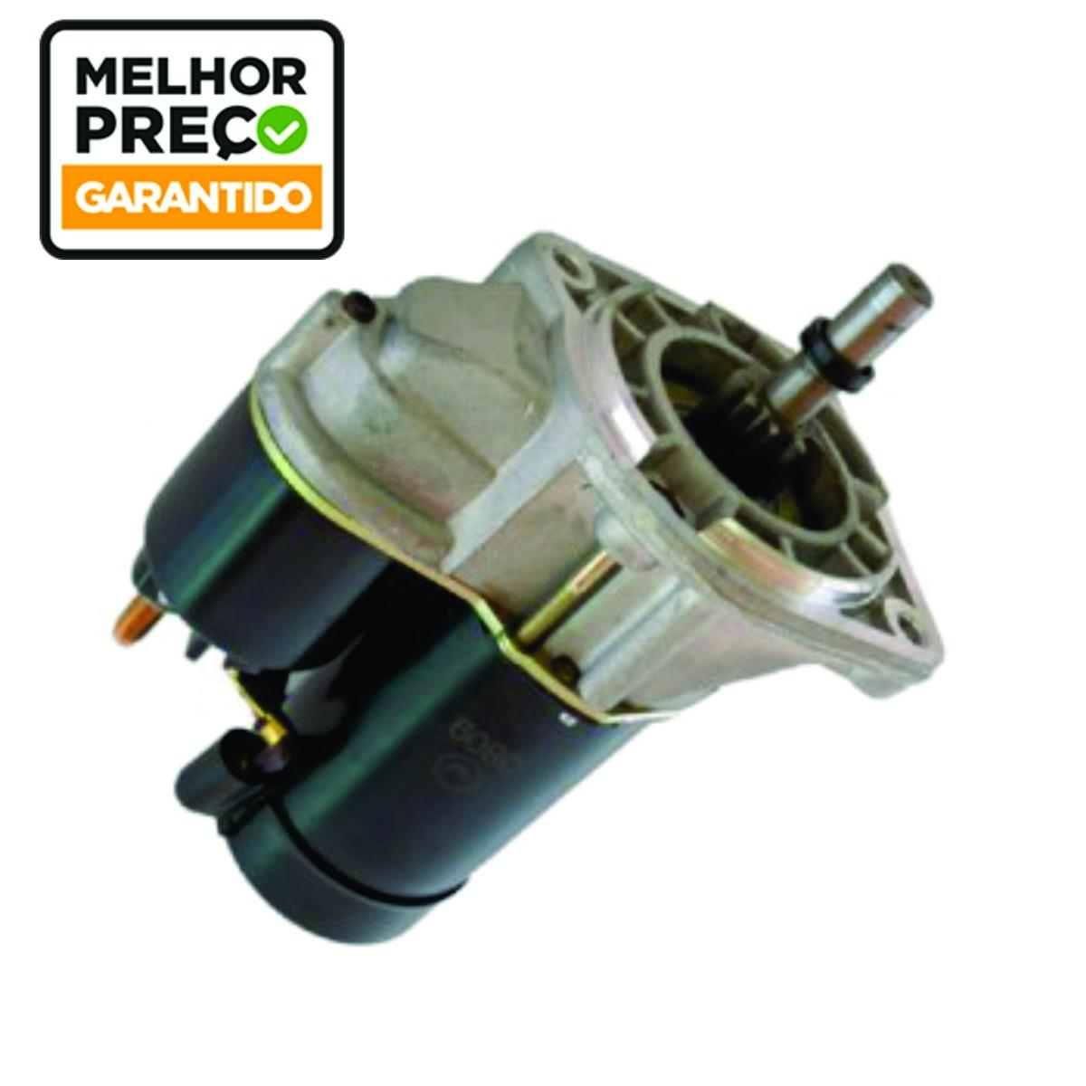 802e1a1390d motor de arranque partida gol parati santana ap c  pino guia. Carregando  zoom.