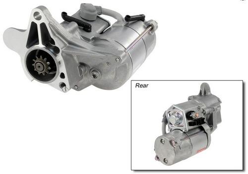 motor de arranque range rover  4.0 v6  2005- 2008