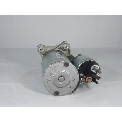 motor de arranque sandero 1.6 ,valeo fs10b3