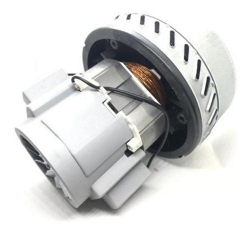 motor de aspiradora 220 volts 1200 watts italiano eléctrico