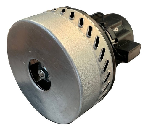 motor de aspiradora industrial 220 v 1200 w 13 hp italiano