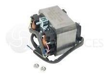 motor de campana extractora 220v-110v, electrolux, mabe,sole