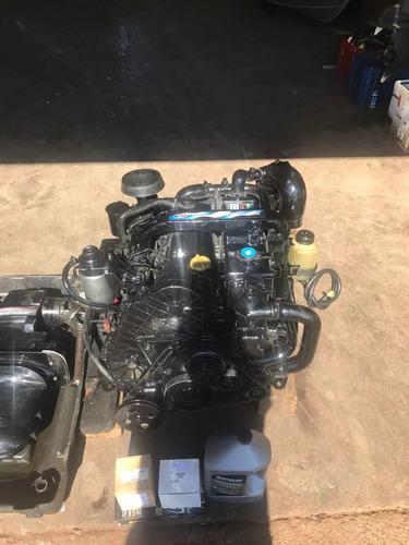 motor de centro 1.7 somente o motor